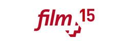 film15