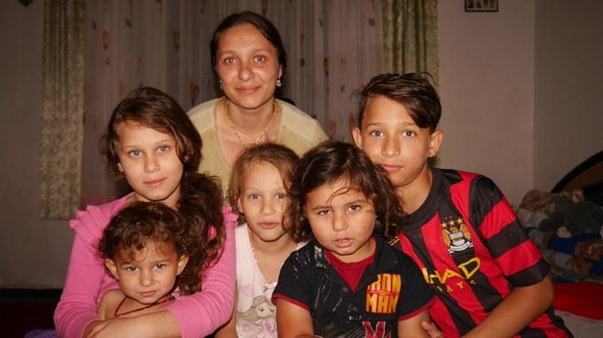 bettina-braun-familie