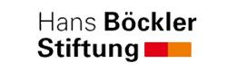 hans-boekler-stiftung