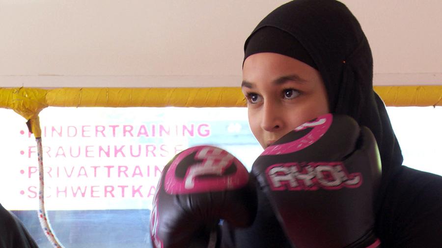 ich-boxe2