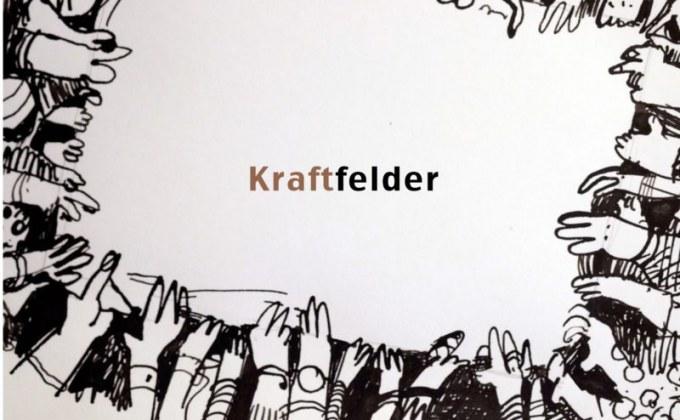 zeichnung-mit-schriftzug-2017-800×494