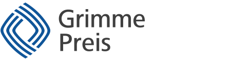 logo_grimme-preis